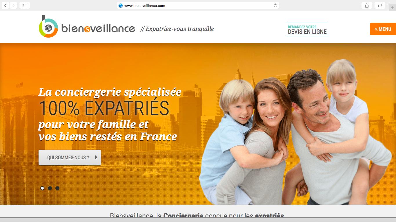 biensveillance.com